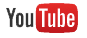 Youtube _logo